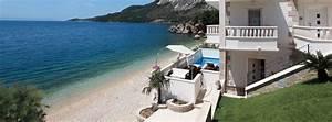 Ferienhaus Kaufen Spanien : ferienwohnungen und ferienh user direkt am strand interhome ~ Lizthompson.info Haus und Dekorationen