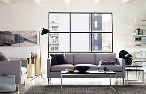 Design Within Reach : goodland sofa design within reach ~ Watch28wear.com Haus und Dekorationen