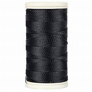 Spule Berechnen Online : coats jeans n hgarn st rke 60 60m spule schwarz online kaufen buttinette bastelshop ~ Themetempest.com Abrechnung