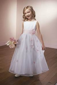 childrens wedding dresses With childrens wedding dresses
