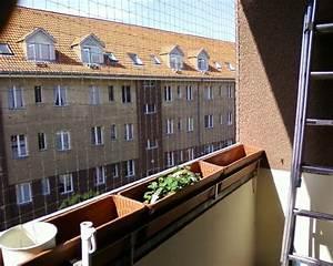katzennetz berlin baden im luxus hotelzimmer mit With katzennetz balkon mit europe garden