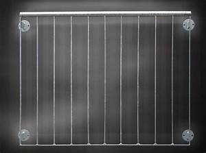 die besten 17 ideen zu flachstahl auf pinterest With französischer balkon mit sonnenschirm xxl gebraucht