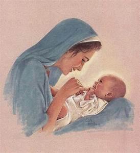 pictures of jesus smiling | Modern Baby Jesus Smiling ...