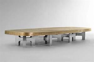 Metropolitan Sideboard Exclusive Furniture Home