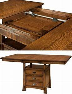 butterfly extension table hardware - Google Search
