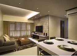 The Best Interior Design On Wall At Home Remodel HDB 4 Room Renovation At Punggol Walk