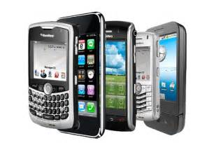 new mobile phones compare mobile phones for the best deals mobile phones uk