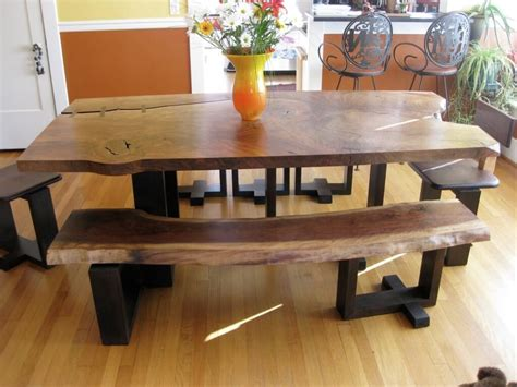 top  antique kitchen table  theydesignnet
