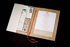 destination wedding mexico the destination wedding blog With evite destination wedding invitations