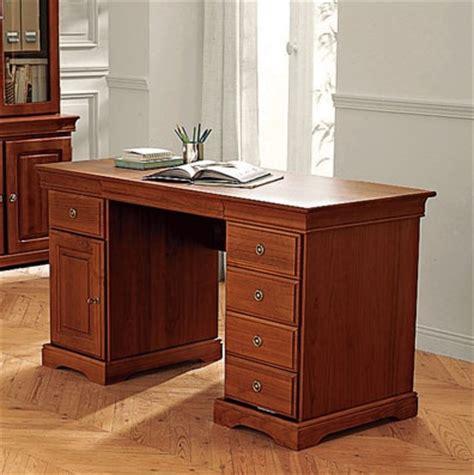 la redoute bureaux bureau la redoute photo 2 5 un bureau authentique en
