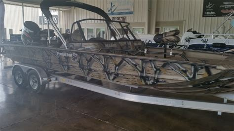 Used Aluminum Jon Boats For Sale In Nc by Seaark New And Used Boats For Sale In Nc