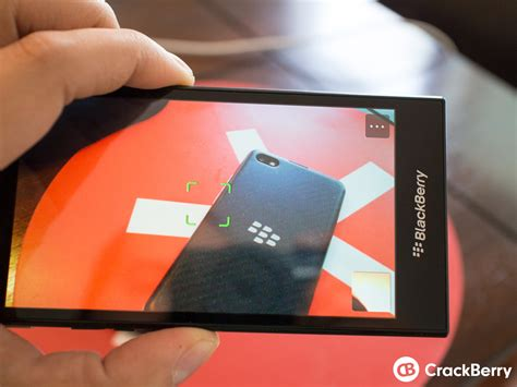 blackberry z3 review crackberry