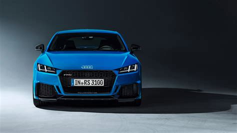 Audi Tt Coupe 4k Wallpapers by Audi Tt Rs Coupe 2019 4k 8k Wallpapers Hd Wallpapers