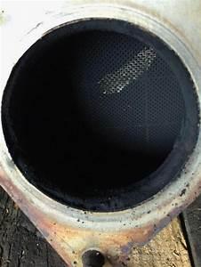 Nettoyage Fap Sans Demontage : d calaminage moteur hydrog ne domicile france belgique ~ Maxctalentgroup.com Avis de Voitures