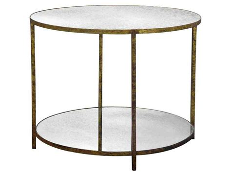 round glass table l round glass top end table decor ideasdecor ideas