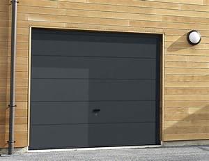 Probleme Fermeture Porte De Garage Basculante : porte de garage basculante remplacement porte de garage ~ Maxctalentgroup.com Avis de Voitures