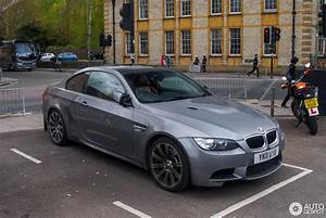 Bmw E92 Coupe : bmw m3 e92 coup 17 february 2017 autogespot ~ Jslefanu.com Haus und Dekorationen