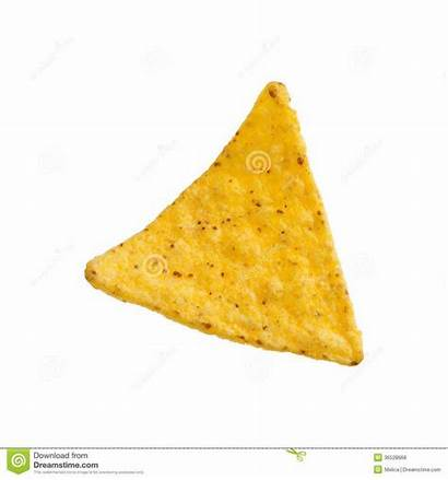 Clipart Chip Corn Chips Webstockreview Alchetron Social