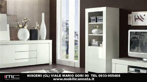 Sala Da Pranzo Moderne by Soggiorni Moderni Sale Da Pranzo Moderne Porta Tv Vetrine