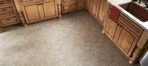 Floating Vinyl Flooring Lowes Downstairs Bathroom Ideas Diy Shower Home Depot Flooring Black Tile Grey Wall And Floor Tiles Towel Storage For Is Cork Good Bathrooms Designs