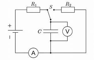 Kondensator Kapazität Berechnen : kondensatoren grundwissen elektronik ~ Themetempest.com Abrechnung