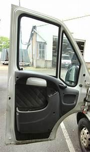 Controle Technique Rueil Malmaison : camion fourgon citroen jumper 2003 ~ Medecine-chirurgie-esthetiques.com Avis de Voitures