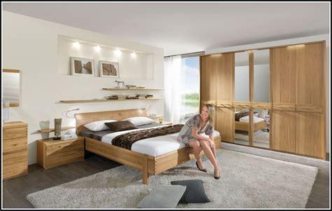 möbel martin schlafzimmer m 246 bel martin schlafzimmerschrank schlafzimmer house