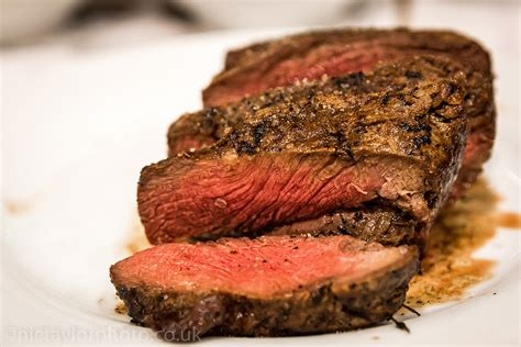 chateaubriand cuisine chateaubriand steak website instagram