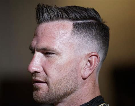 69 Best Taper Fade Haircuts For Men (2019 Guide