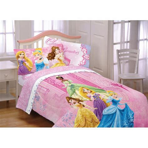 Princess Bedding by Disney Princess Bedding Kmart