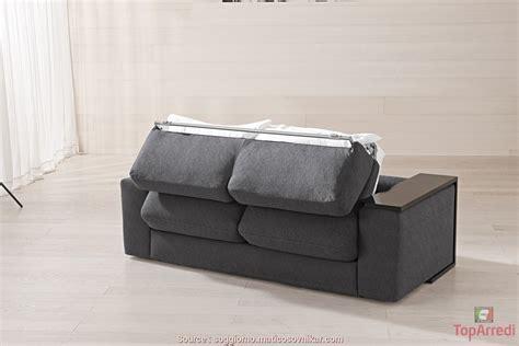 Elegante 5 Ikea Divano Letto 3 Posti