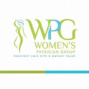 Women's Physician Group - Obstetrician & Gynocologists ...
