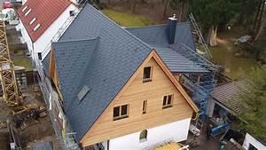 Prefa Dach Nachteile : leistungen spenglerei reiser ~ Lizthompson.info Haus und Dekorationen