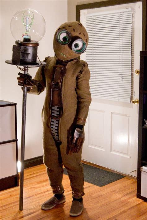 tim burton  costume head  steps instructables