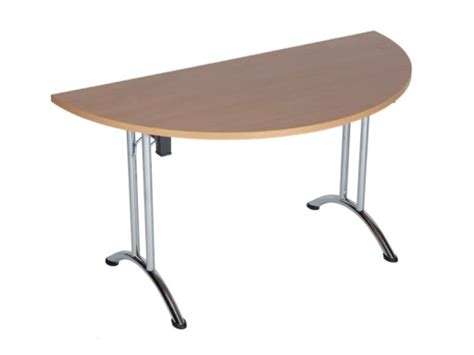 table ronde bureau le bon coin table ronde pliante