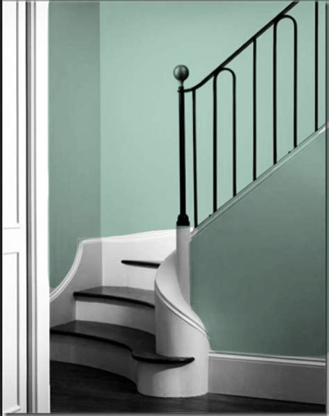 sherwin williams color of the year aloe products i