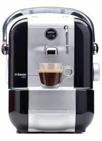 Kaffeemaschinen Test 2012 : lavazza saeco a modo mio extra test berblick news ~ Michelbontemps.com Haus und Dekorationen