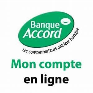 Carte Accord Mon Compte : carte accord espace client ~ Dailycaller-alerts.com Idées de Décoration
