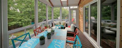 sunrooms richmond va eric fragoso author at deck creations outdoor living