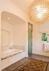 Acheter Salle De Bain : photos katy perry visitez sa maison avant de l acheter ~ Edinachiropracticcenter.com Idées de Décoration