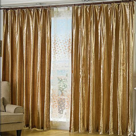 Velvet Curtains Bedroom  Fresh Bedrooms Decor Ideas