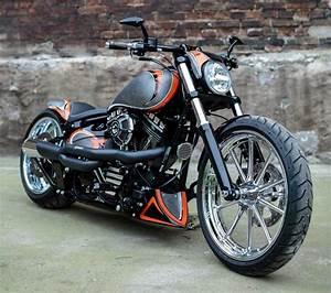 61 Best Harley Davidson Photo Ideas Images On Pinterest