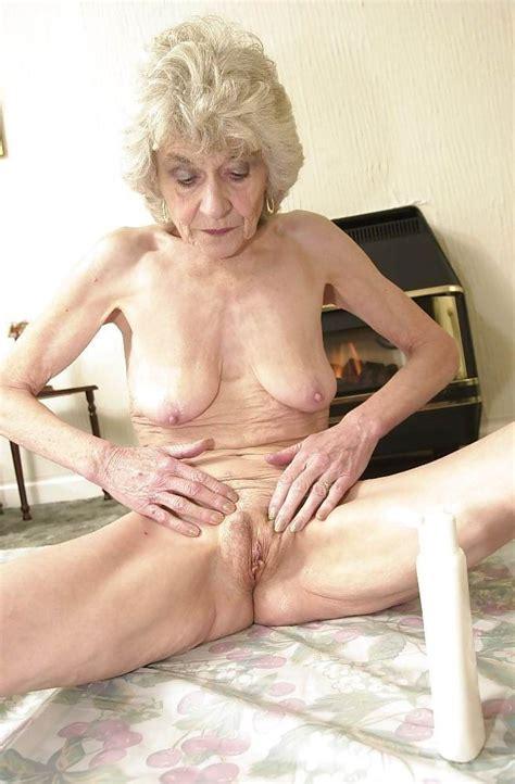 Granny Porn Pichunter