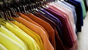 5 P S Of Marketing How To Start A Clothing Manufacturing Business Bizfluent