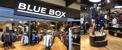 bureau vallee limoges blue box boutique mode au parc paul à paul