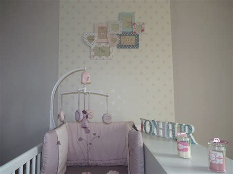 papier peint pour chambre gar輟n awesome papier peint chambre bebe images amazing house design getfitamerica us