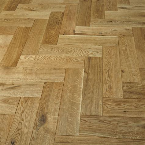 solid oak wood flooring luxury parquet natural oiled oak solid wood flooring direct wood flooring