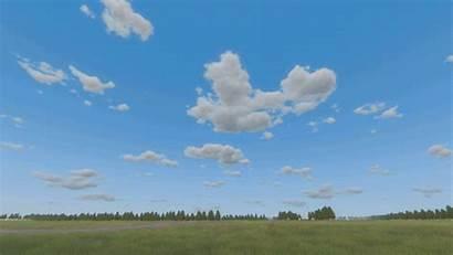 Clouds Development Games Grenades Lost Update War