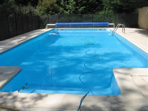 Kmart Swimming Pools Clearance