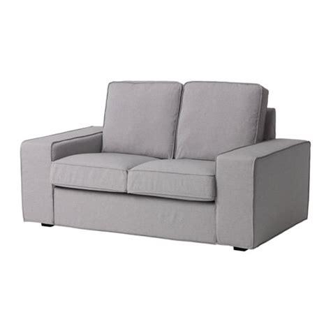 can you wash ikea kivik sofa covers kivik cover compact 2 seat sofa orrsta light grey ikea
